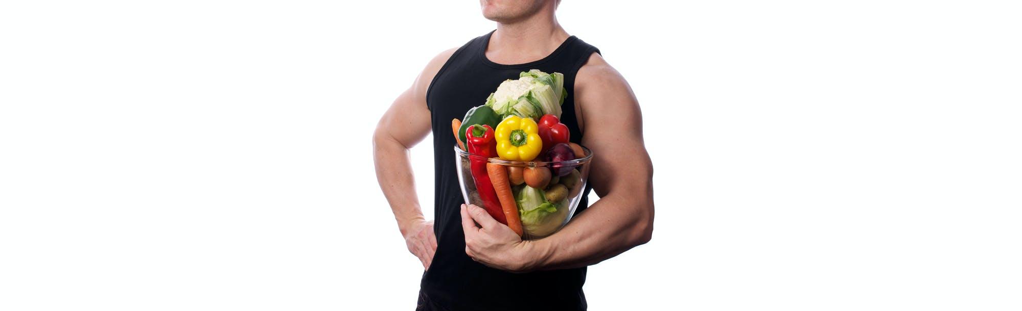 treningsprogram for å gå ned i vekt raskt Hva er grønt