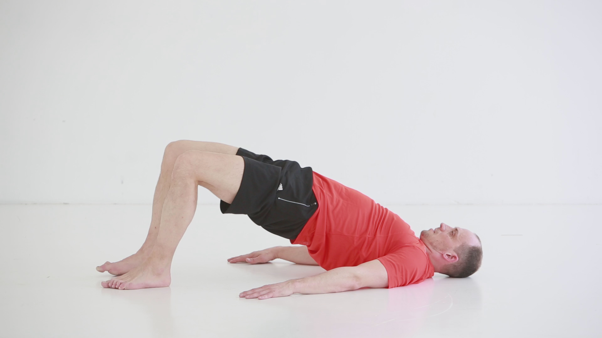 trening puls sexy massasje
