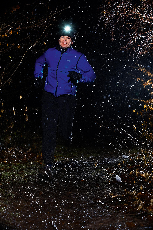 #26297B Anbefalede Hvordan Gør Jeg Mørke Løbeture Sjovere? Aktiv Træning Gør Det Selv Køkken Amager Landevej 5587 200030005587