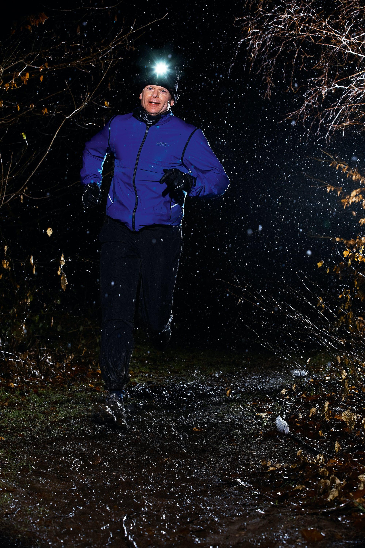 trening skader lopeskader hvordan unngar jeg smerter i vristen