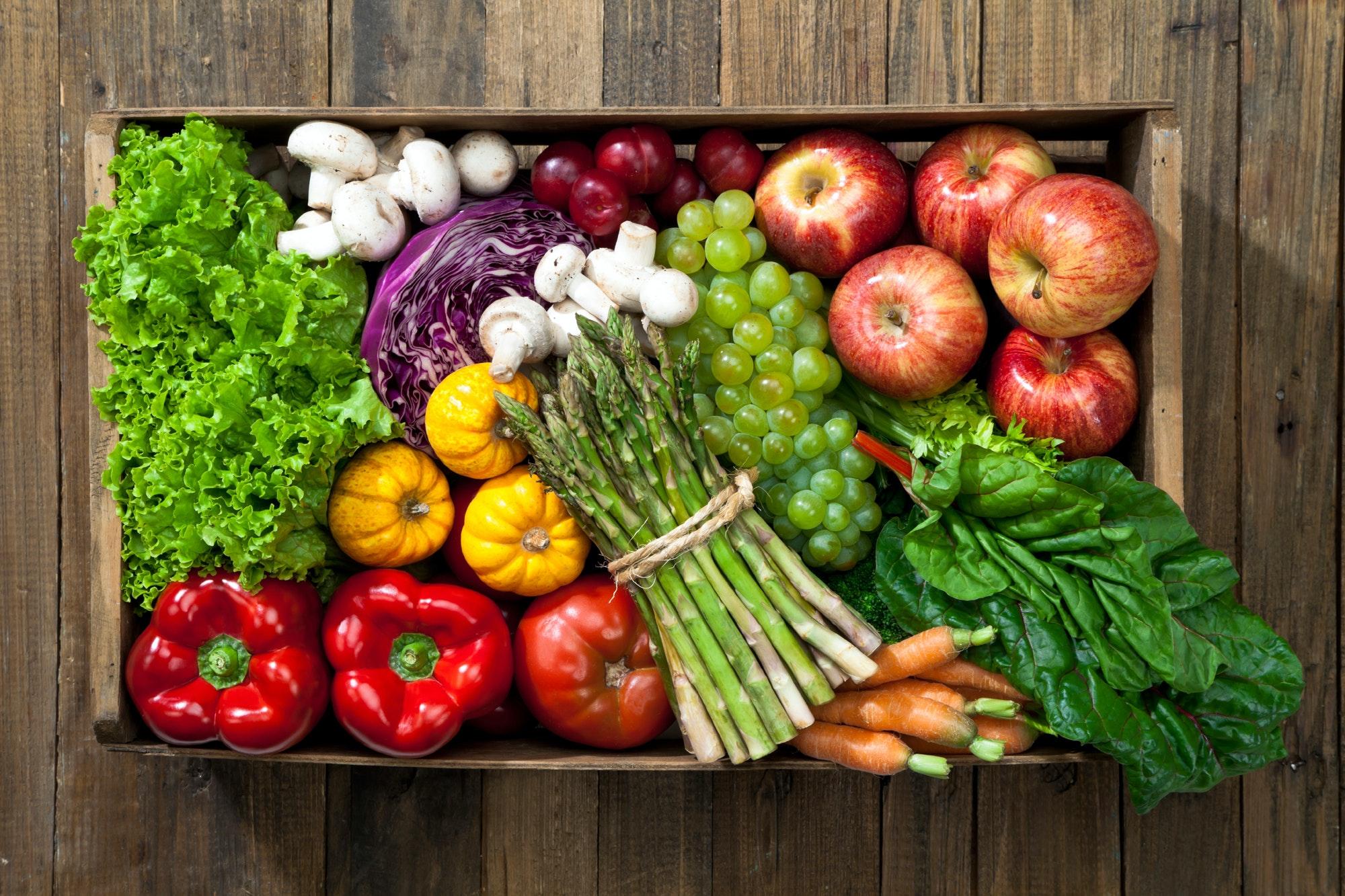 antioxidanter träning