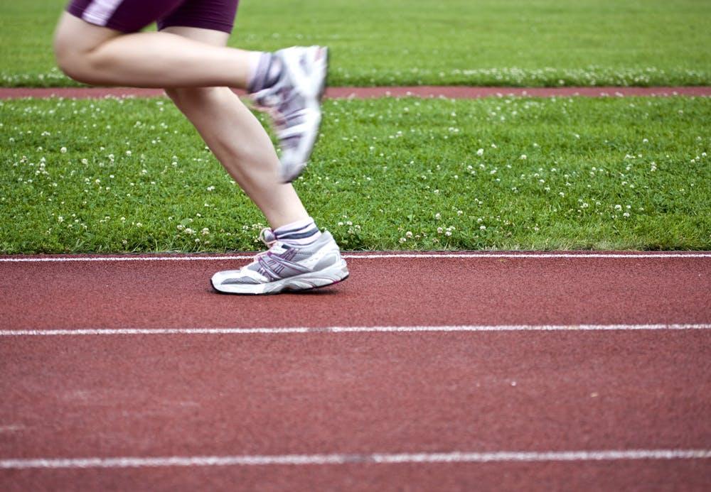 Cooper-test: Test din kondition her   Aktiv Træning