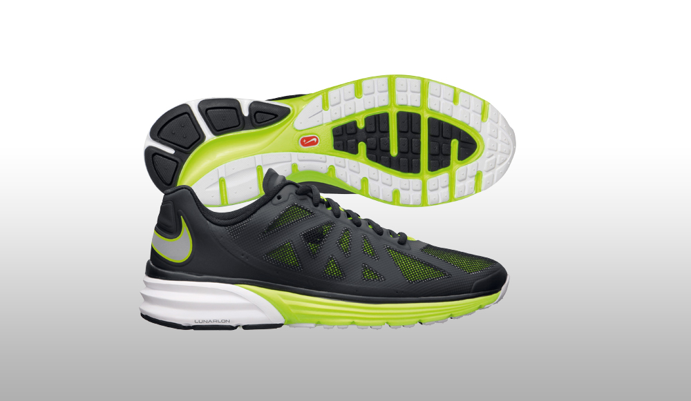 Nike Air Zoom Odyssey löparskor produkttest Aktiv Träning    Produkttest av Nike Lunar Haze   title=          Aktiv Träning
