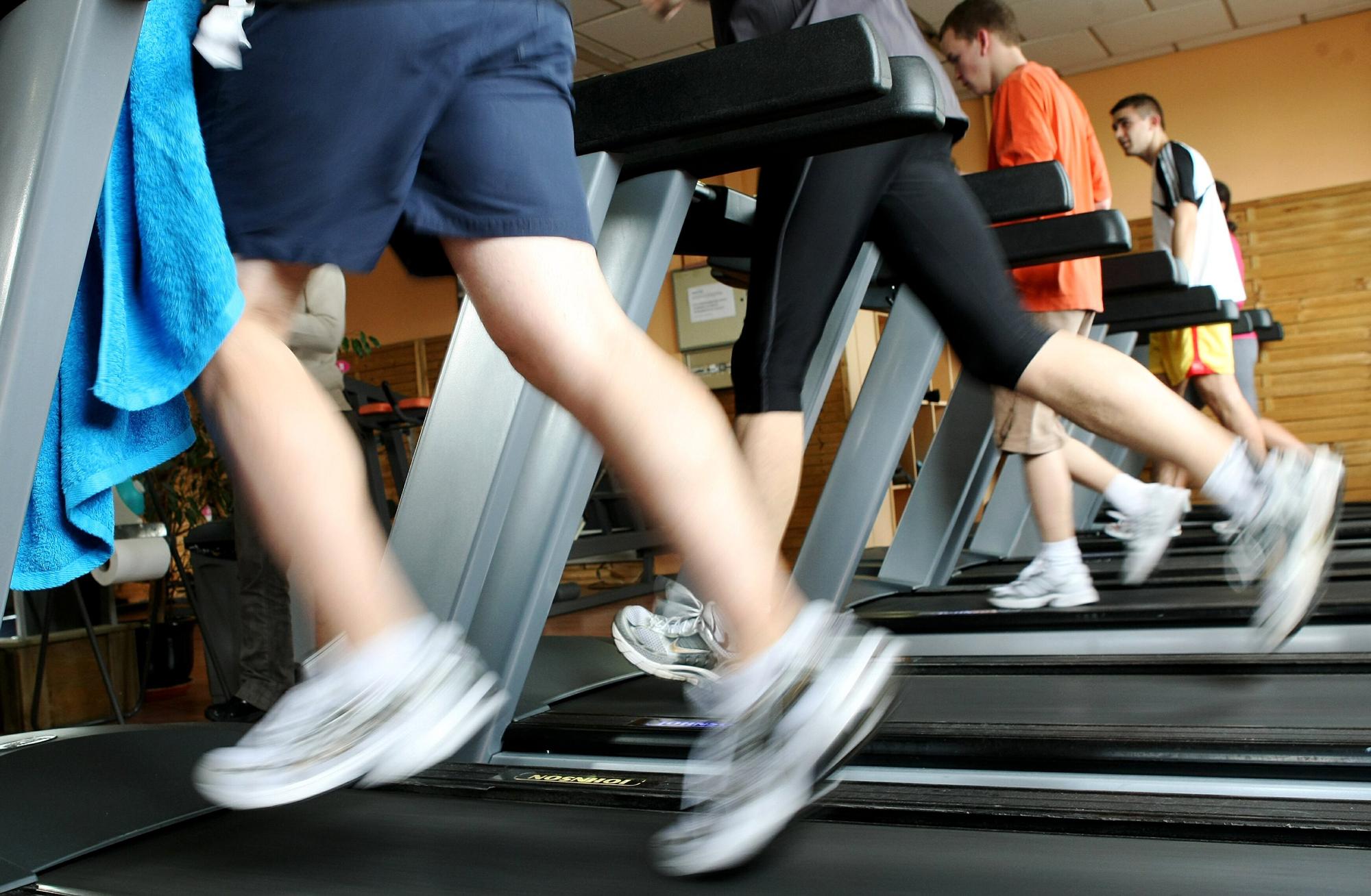 traening loeb halvmarathon smutveje til din foerste halvmarathon