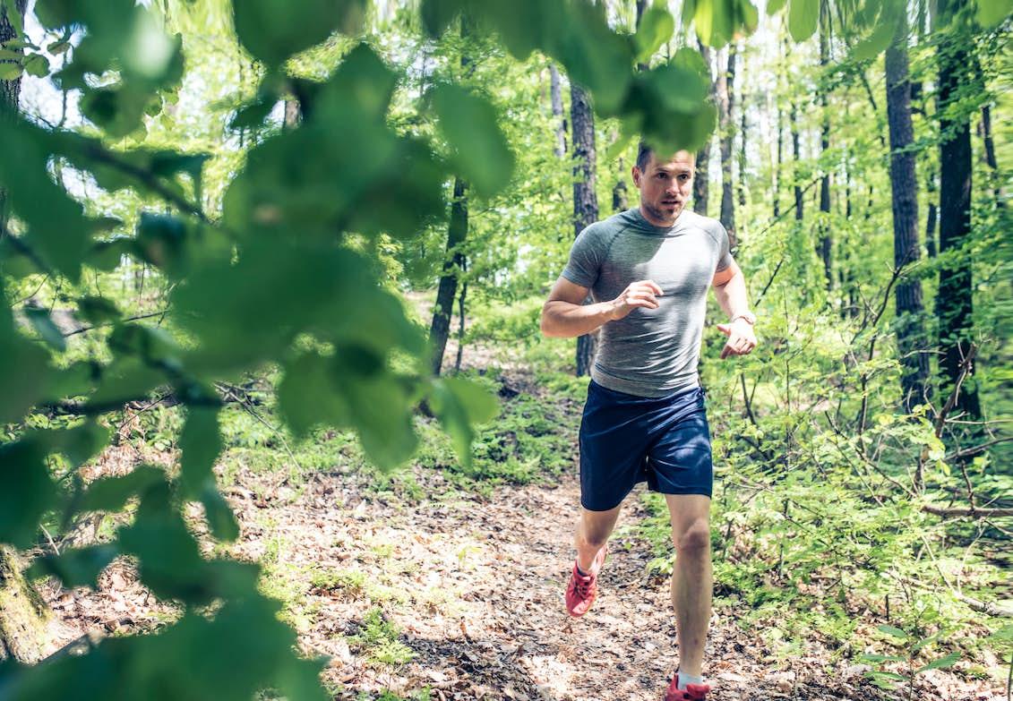 springa bort kilon