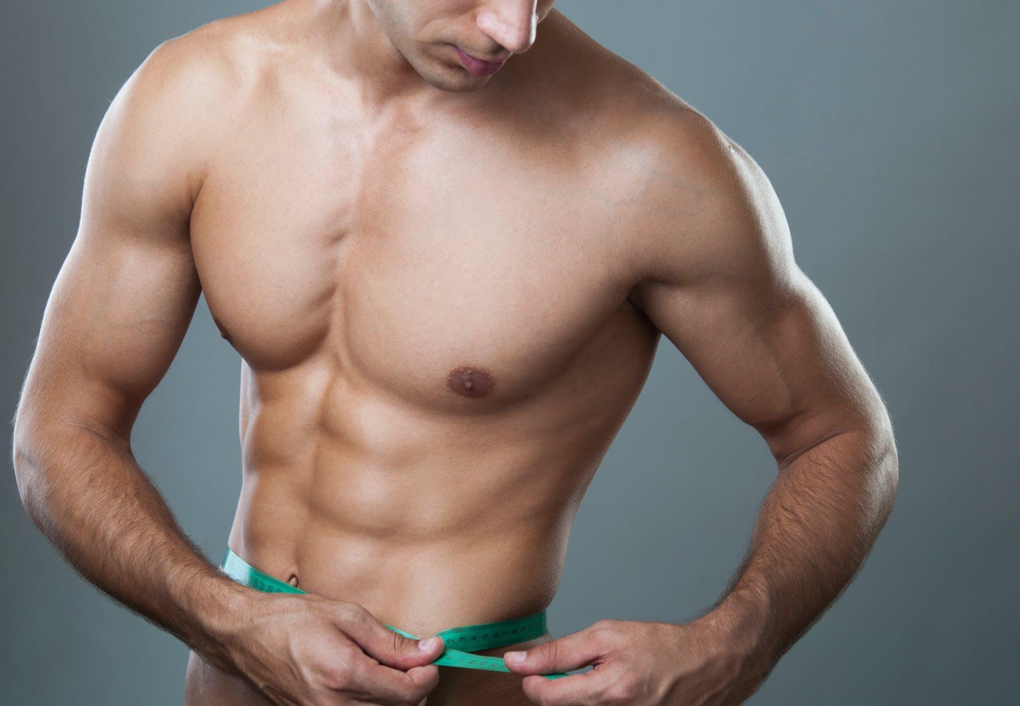 Kalorieforbrænding på den effektive måde | Aktiv Træning