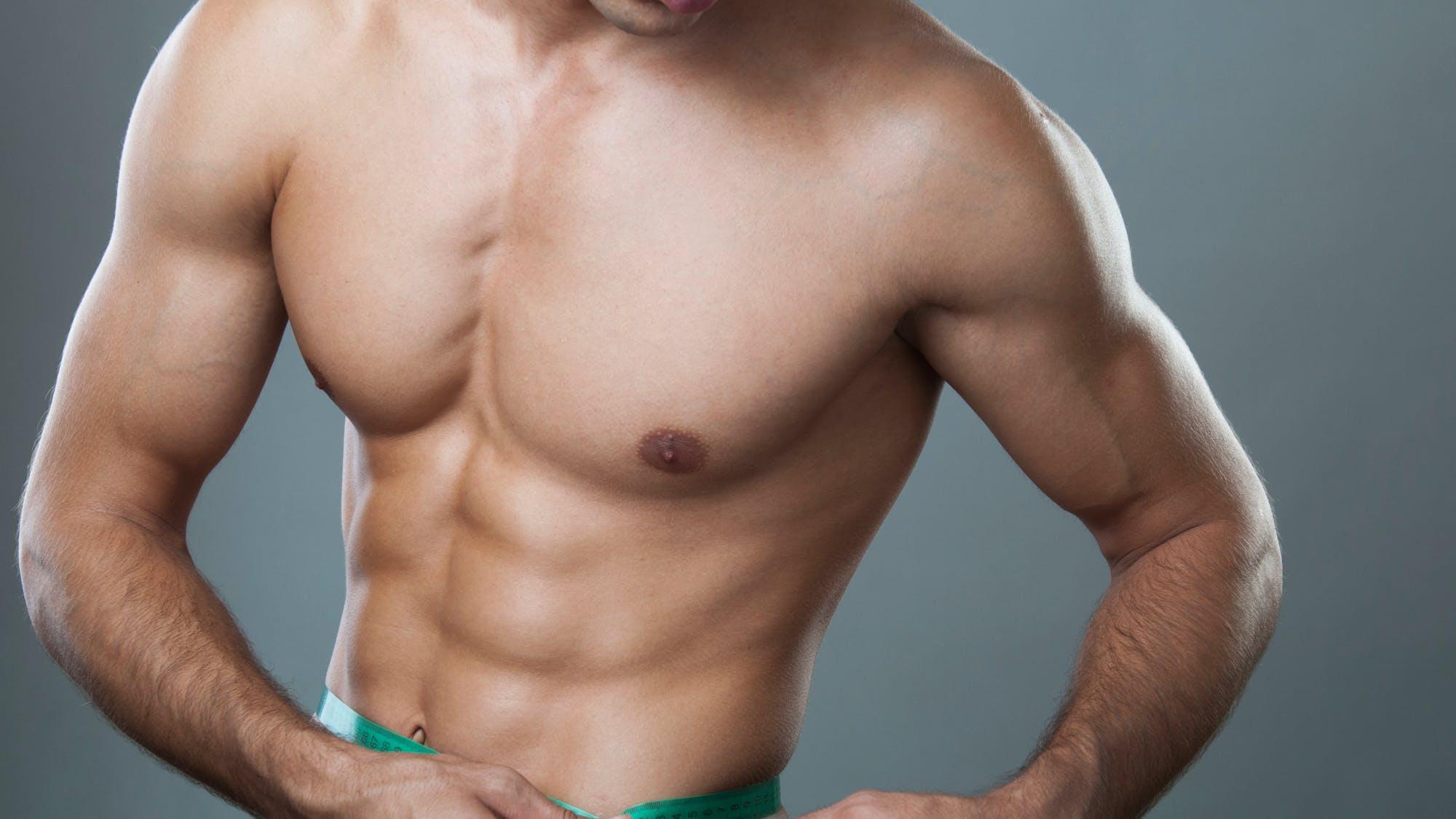 tab 1 kg om ugen hvor mange kalorier
