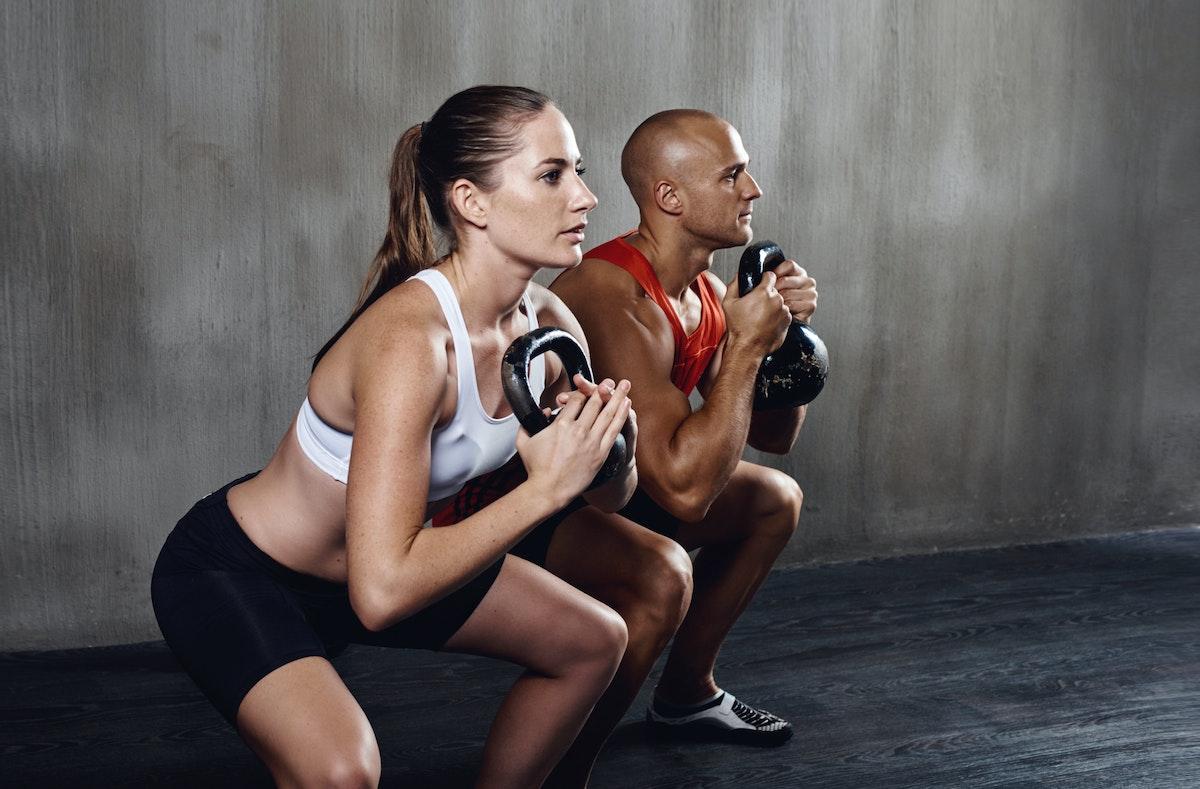 sunn mat for å gå ned i vekt Er kaffe en fettforbrenner