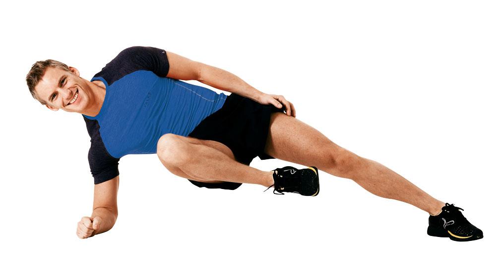 Får jeg slidgigt af at træne? | Aktiv Træning