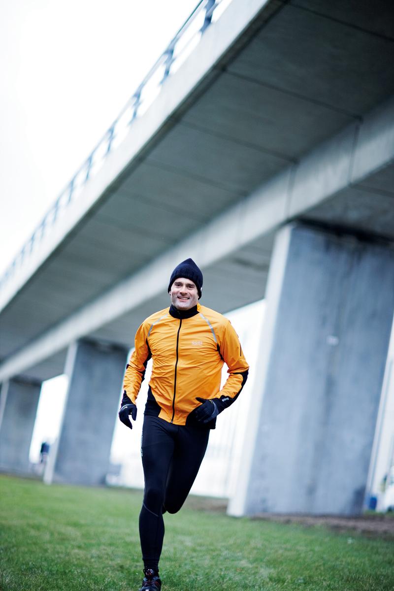 Løbetøj – Test af løbetøj | Aktiv Træning