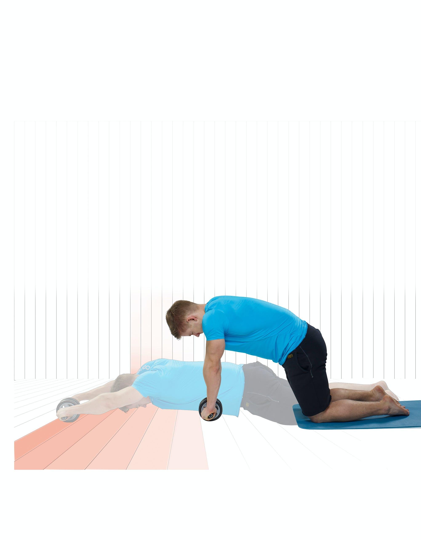 traening styrketraening styrketraeningsoevelser her er den bedste planke
