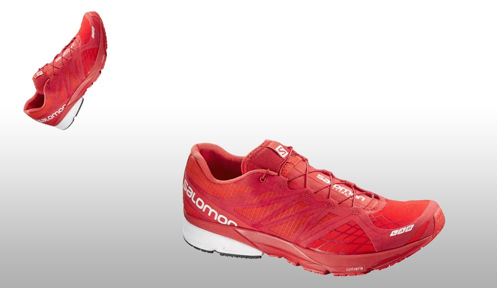 Nike Air Zoom Odyssey joggesko anmeldelse | Aktiv Trening
