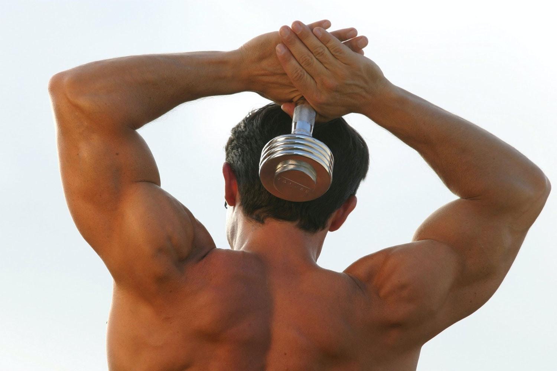mäta kroppen vid viktnedgång