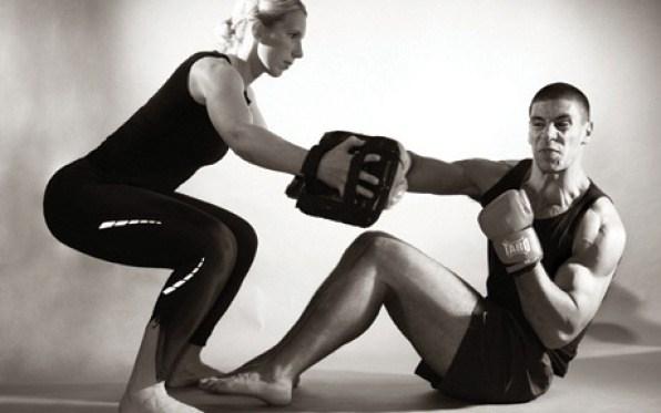 puls trening sex utstyr