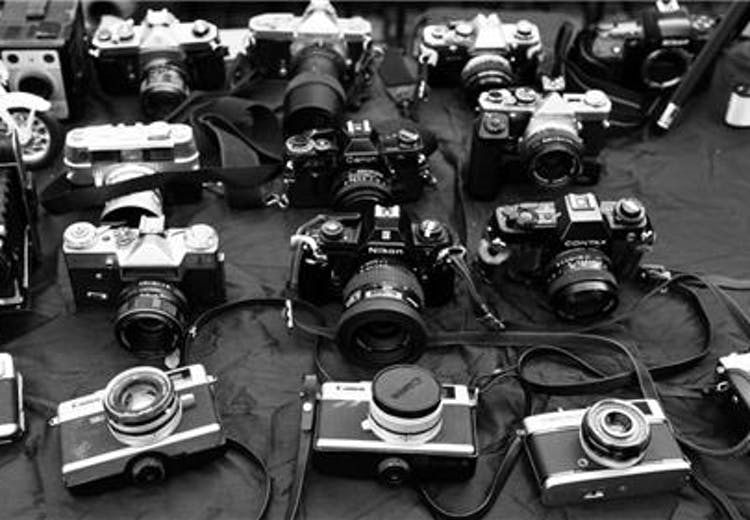 2f8ac97f Tips til svart-hvite bilder   Digital-foto.no