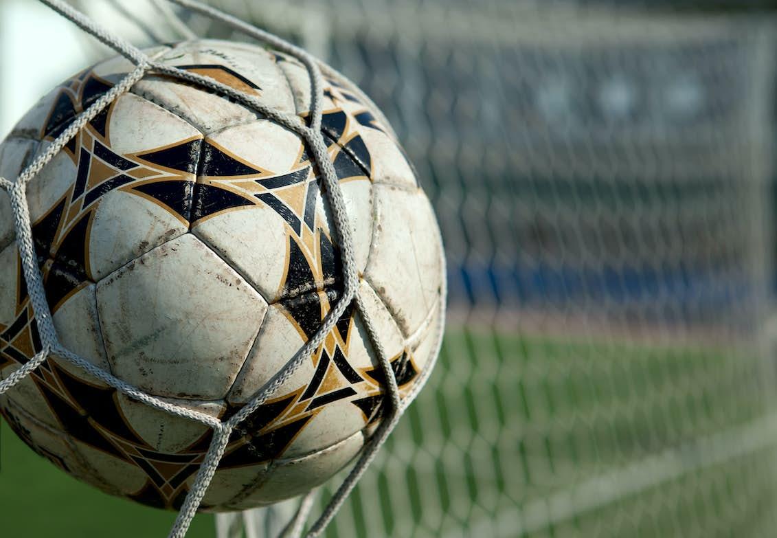 Snygga Fotbollsbilder