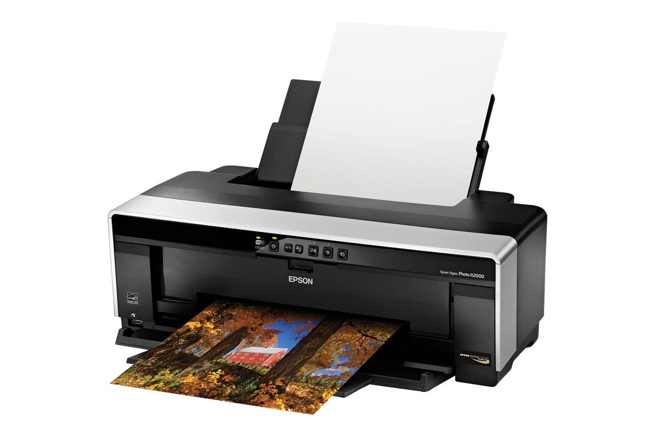 для бальных распечатать цветную картинку на принтере москва выглядит как