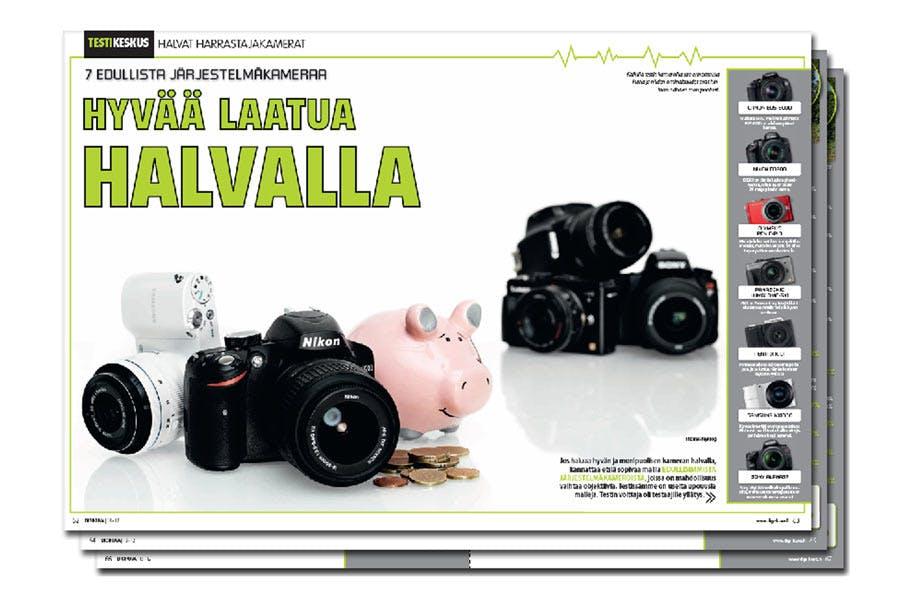 kuva & kamera prostituutio fi