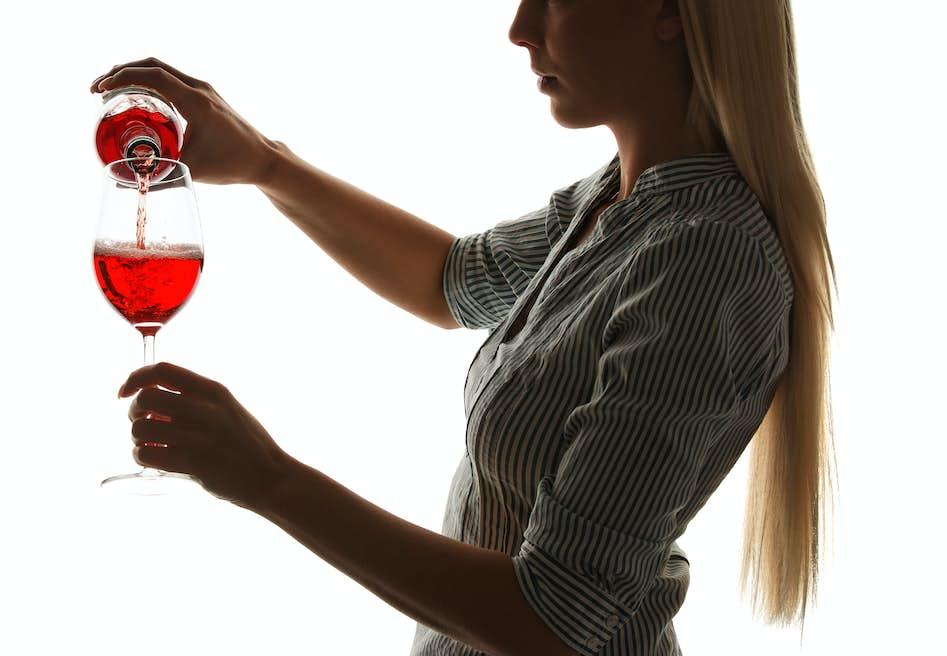 alkohol dræber hjerneceller