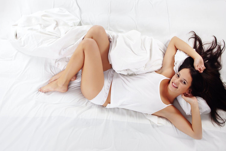 www escortguide dk naken i sängen