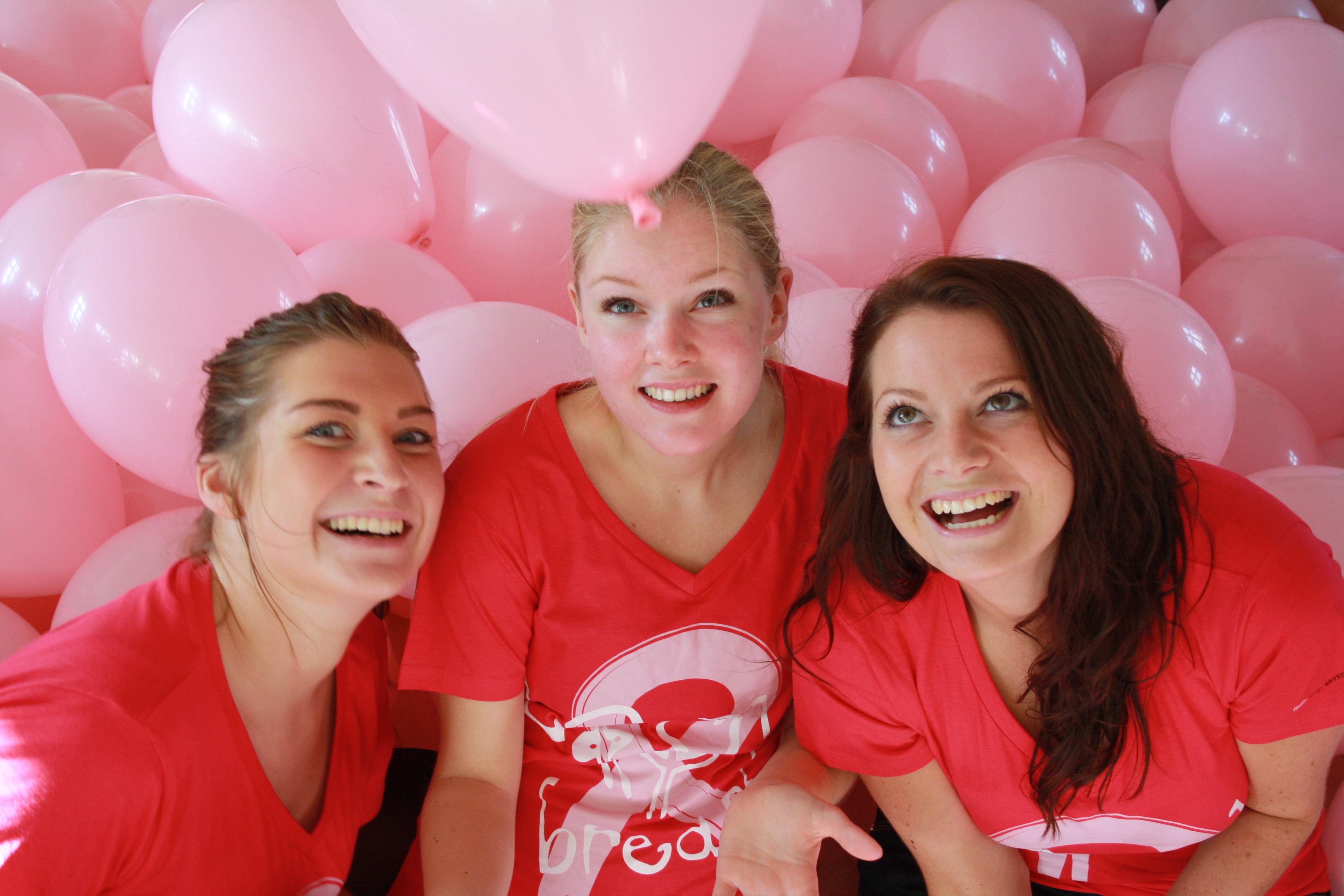 piger til salg silikone bryster efter amning