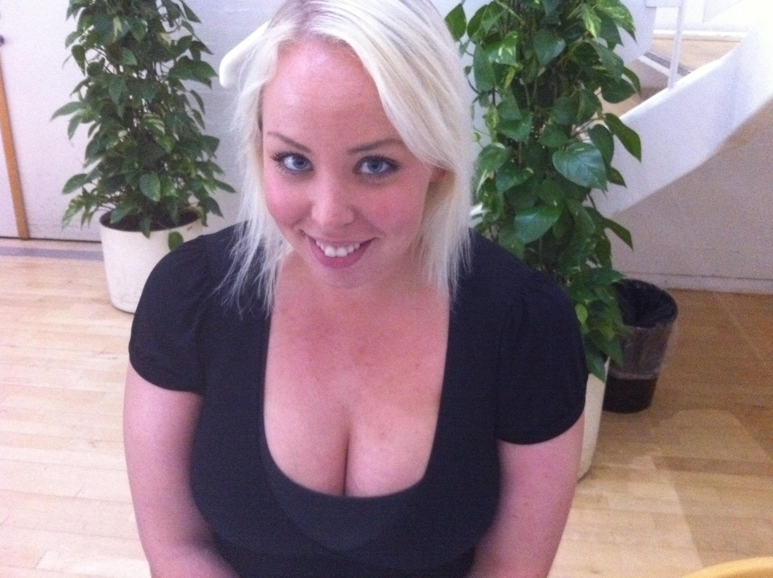 strittende bryster kvinder uden bh