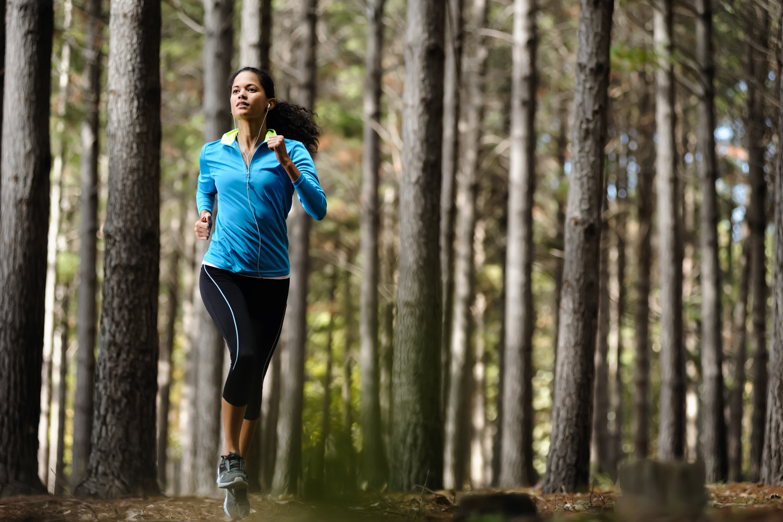 Inredning mät runda : 6 tips för en bra löprunda | Iform.se