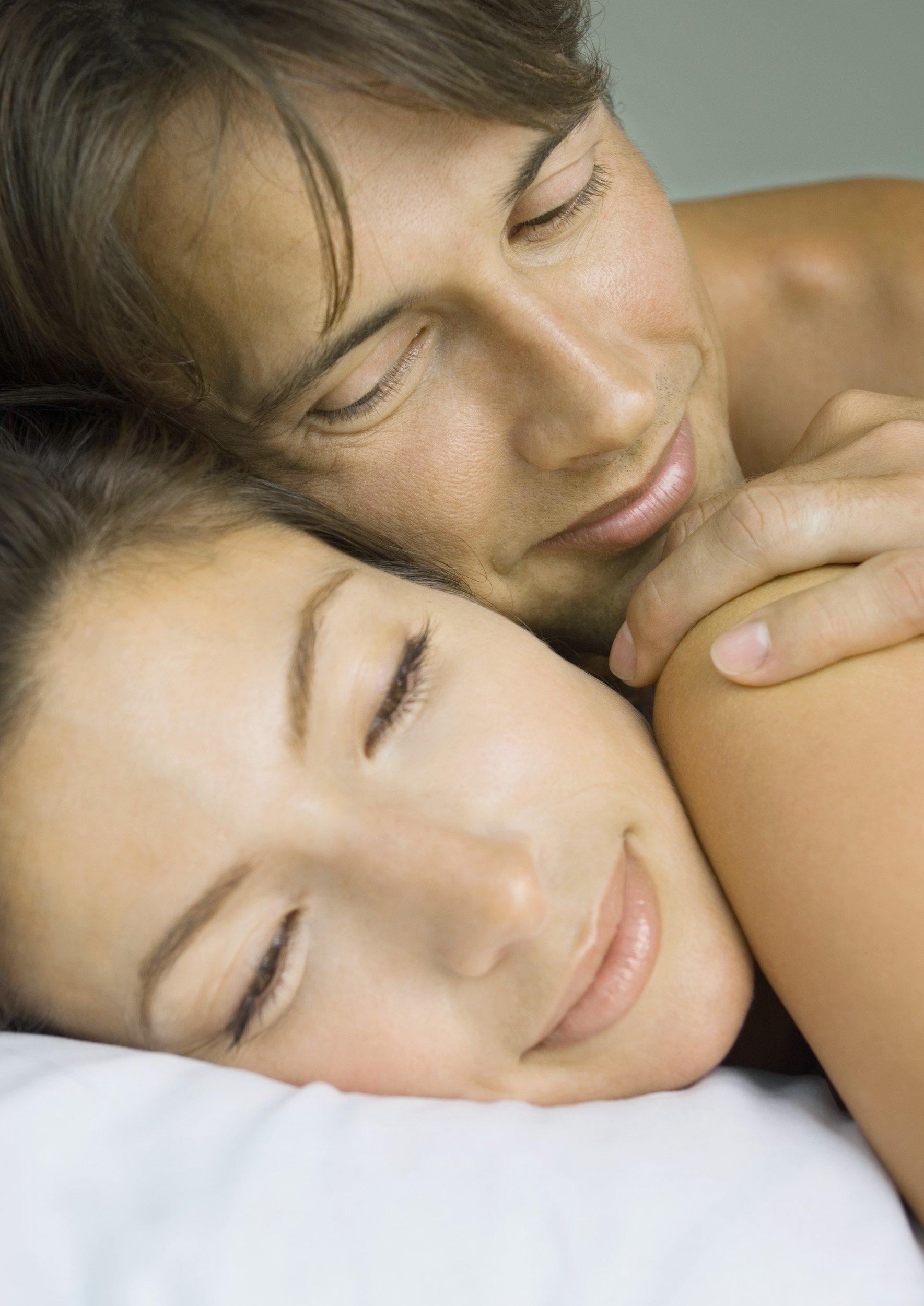 hvordan man vækker seksuel lyst