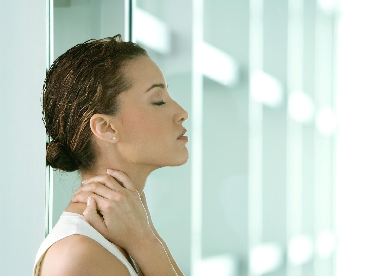 præstationsangst symptomer