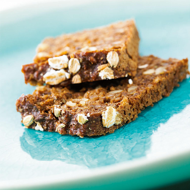 Spis dig til en sund mave | Iform.dk