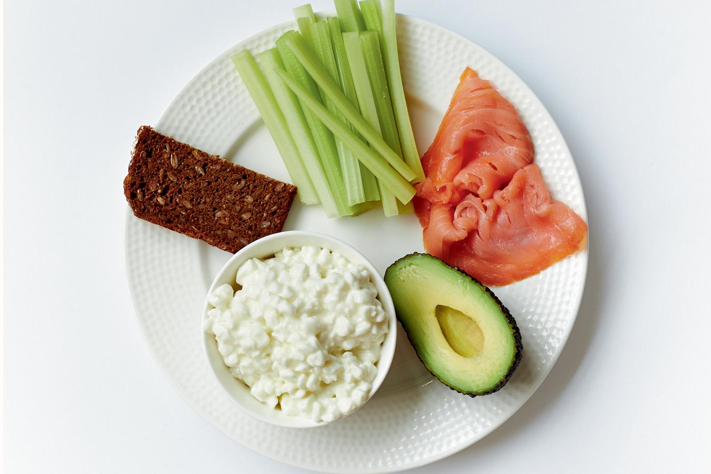 питание на пару для похудения отзывы