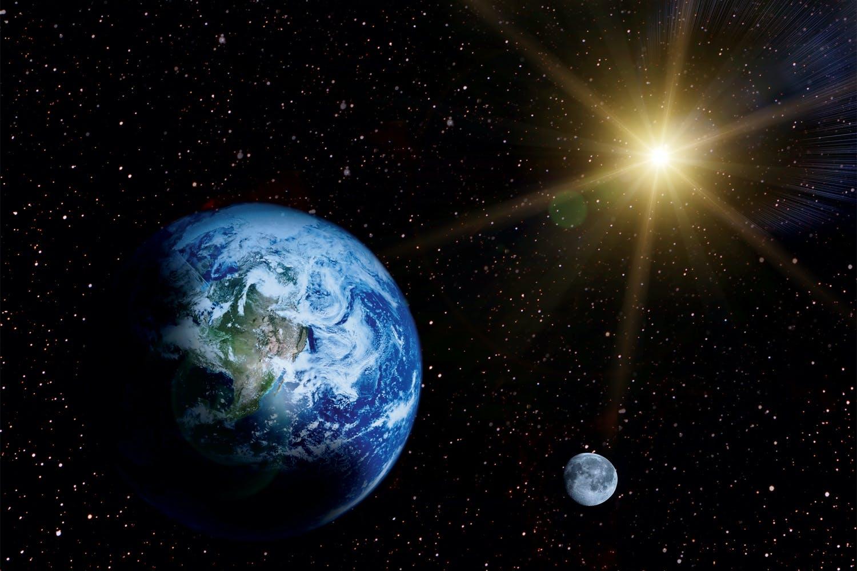 Afbeeldingsresultaat voor aarde