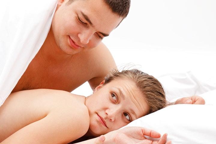 sexet massage sorte kvinder