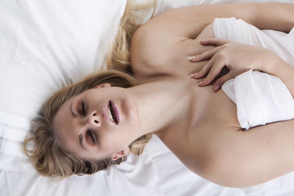 kan man få sjukdomar av oralsex