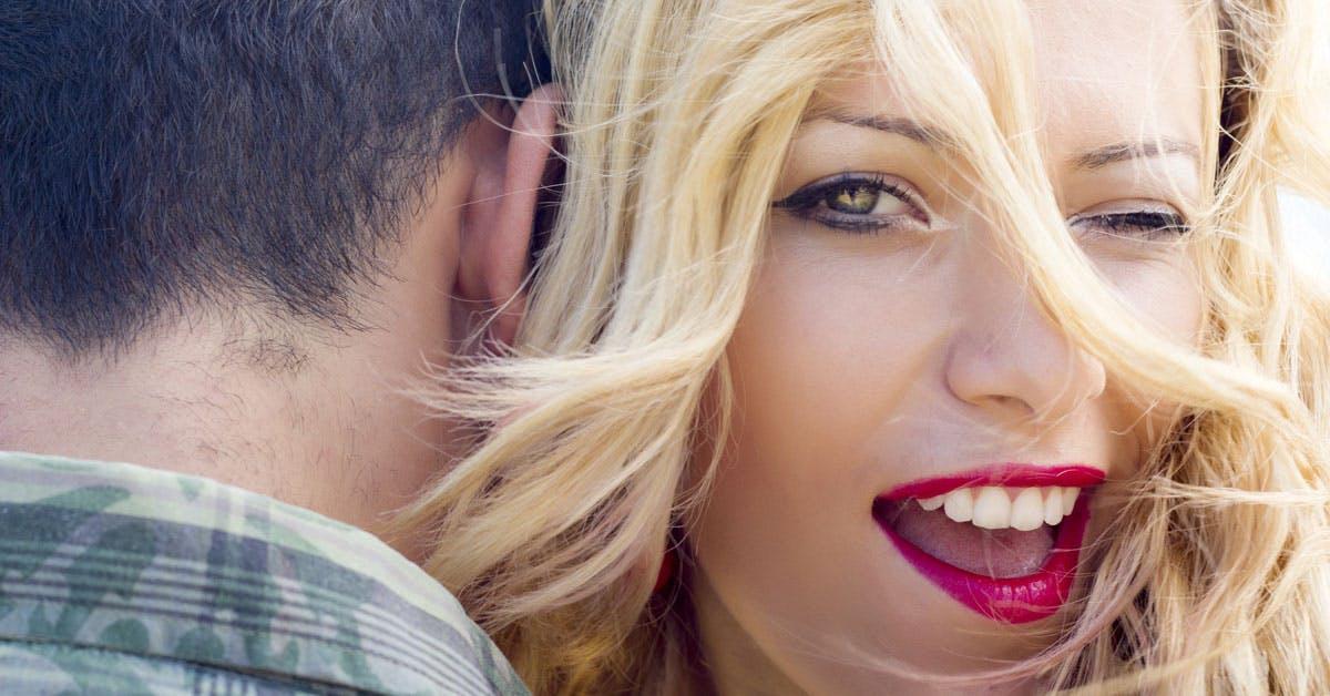 kvinnens underliv menn
