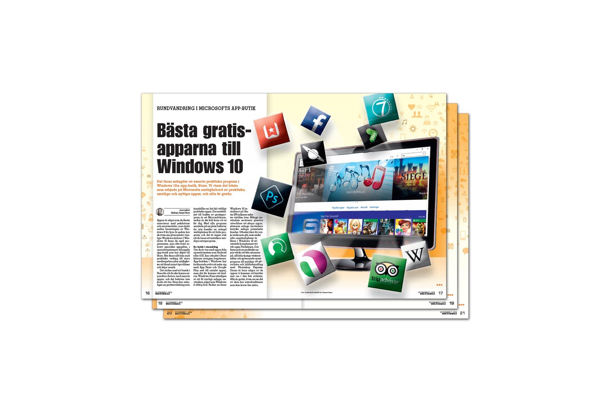 bästa dejtingsidan gratis  till mobilen
