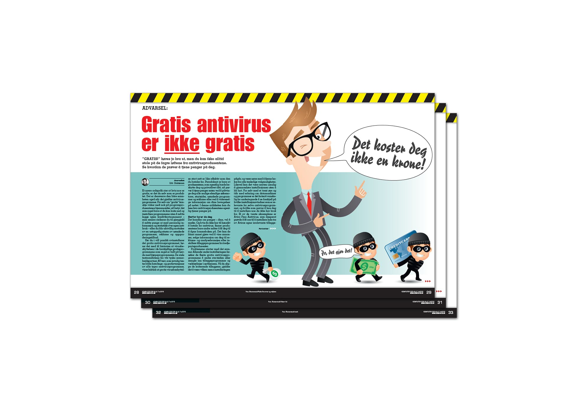 Dejtingsajt helt gratis antivirus