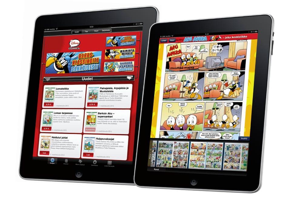 Sim-kortin koot kaikkiin laitteisiin