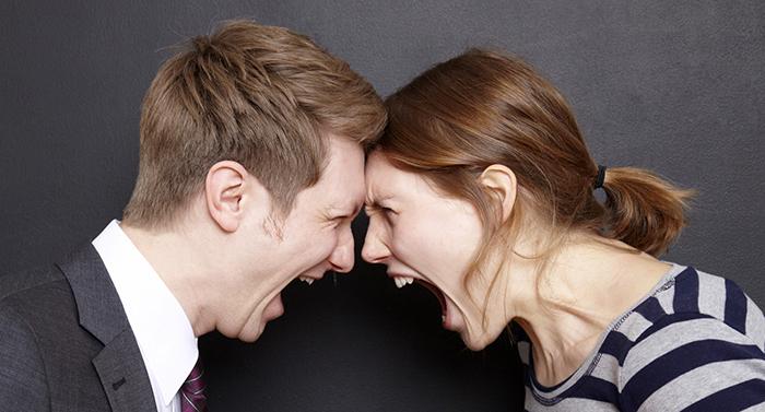 Dating Tips för skilsmässor gratis gay dating webbplatser i Nya Zeeland