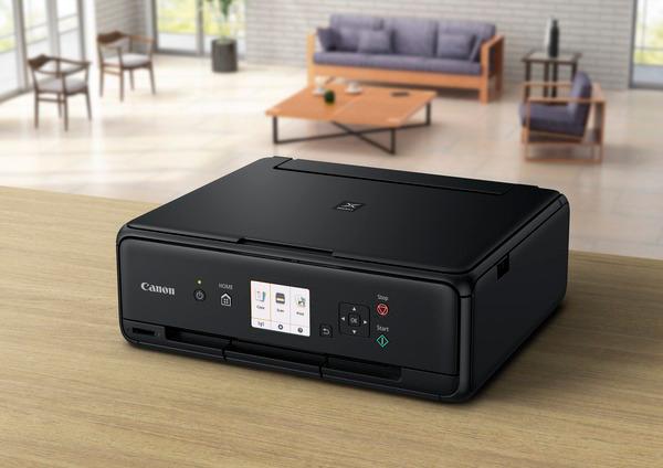 Skal du køb en blækprinter eller en laserprinter? | Komputer.dk