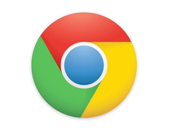 Google er klar med 64-bit version af Chrome | Komputer.dk