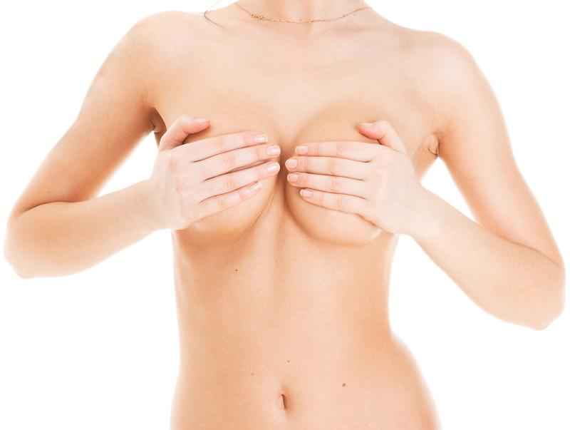 besöker sexmassage bröst i göteborg