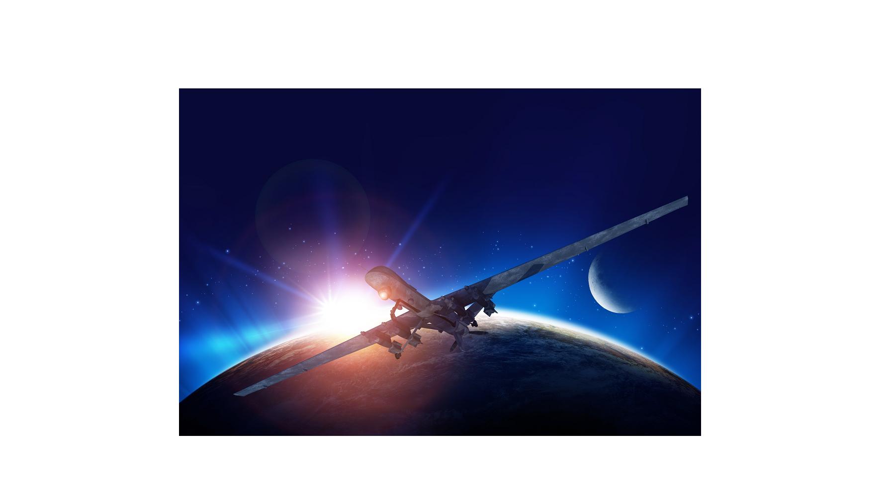 Satellit ger snabbare nyheter an internet