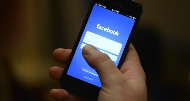 Facebook vil ha kontroll over mobilen din | Komputer.no