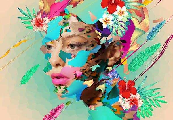 175f78d0 Tre digitale kunstnere du bør kjenne til | Komputer.no