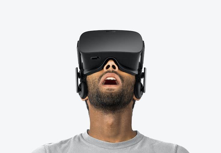 a635ab5df269 VR  Hvor kan jeg prøve virtual reality i Danmark