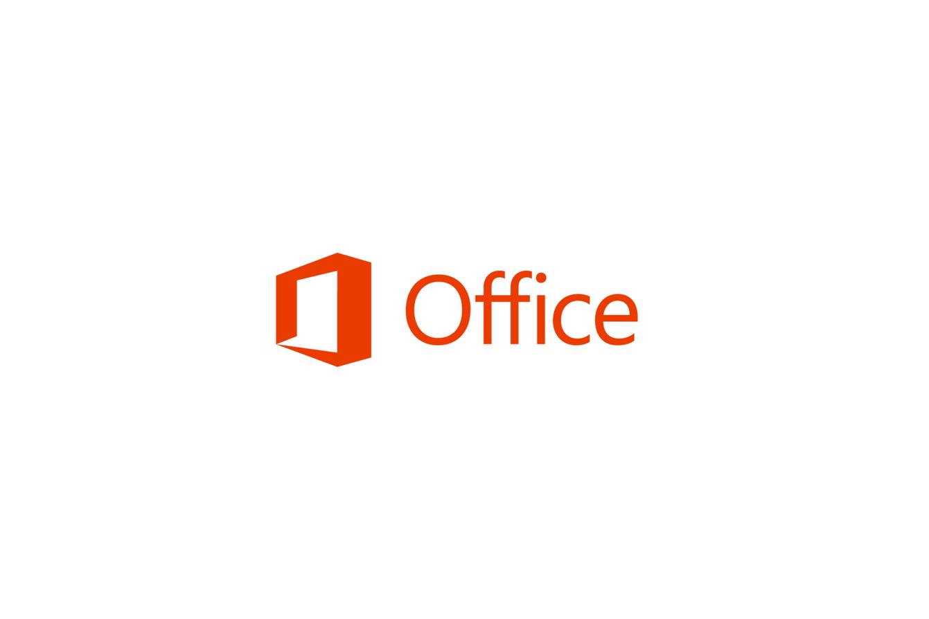 Bli Med Live Möte Microsoft Office