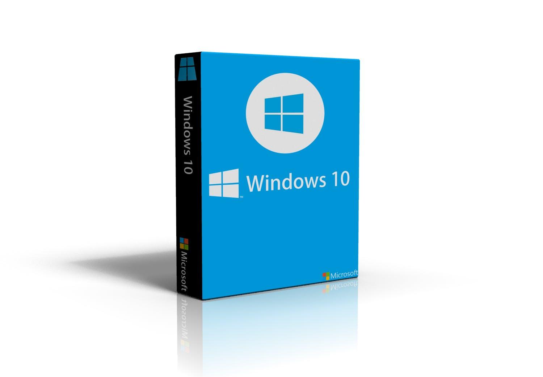 Microsoft Lukker Ned For Clip Art