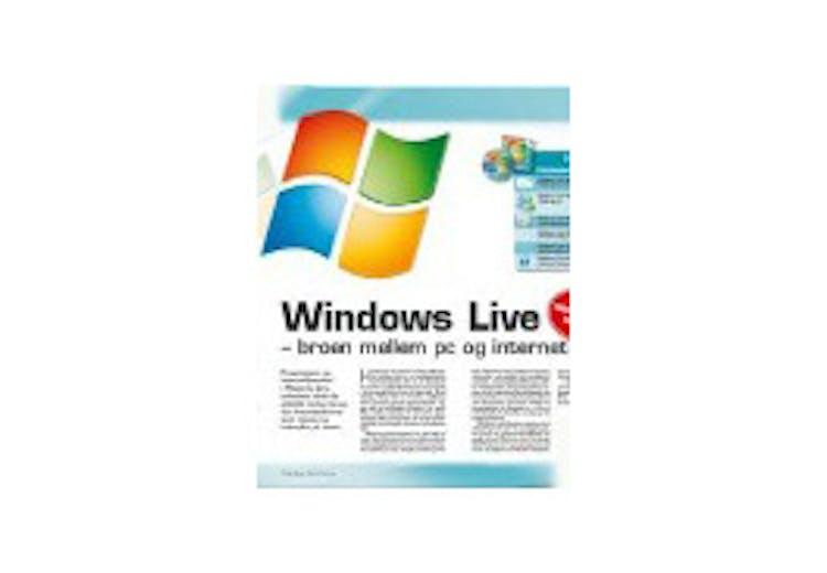 Windows Billedgalleri  Gratis