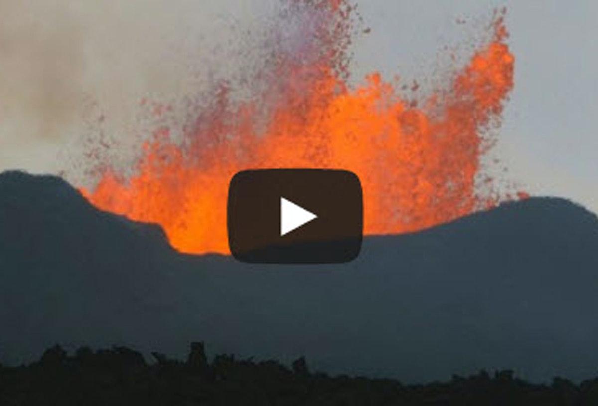 last ned vulkanen for penger